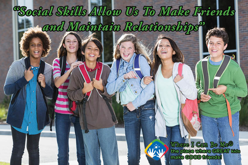 What_Are_Social_Skills
