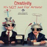 Creativity is important for your child's relationships and life. Here's how to develop it.