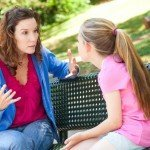 Verbal Reasoning: Developing An Important Skill For Your Child's Future