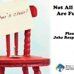 5 Tips To Help Your Child Be Funny, and Not Hurtful.