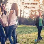 overcome_shyness