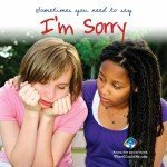 When to Apologize (and How to Do It)
