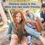Social_Skills_Camp