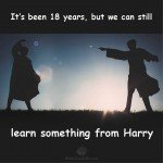 """3 Lessons in Friendship from """"Harry Potter and the Sorcerer's Stone"""""""