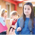 What to do, and not do, if your child is being bullied.