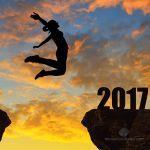 5 New Year's Resolutions for a Better Social Life