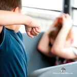 7 Signs Your Child is Being Bullied