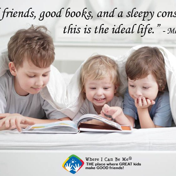 Childrens_book_day