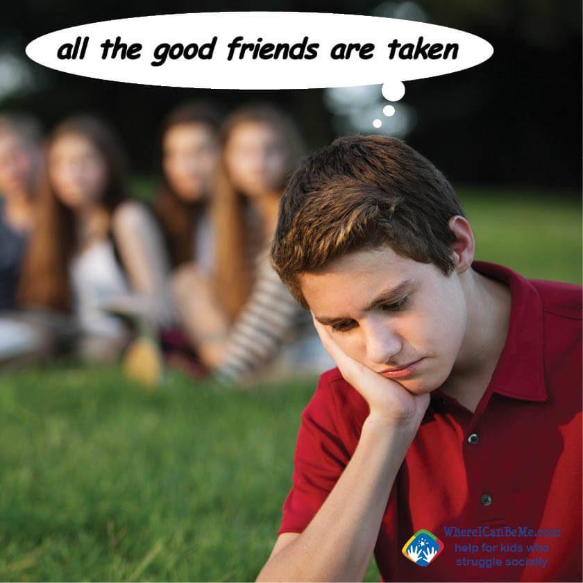 Friends_Taken
