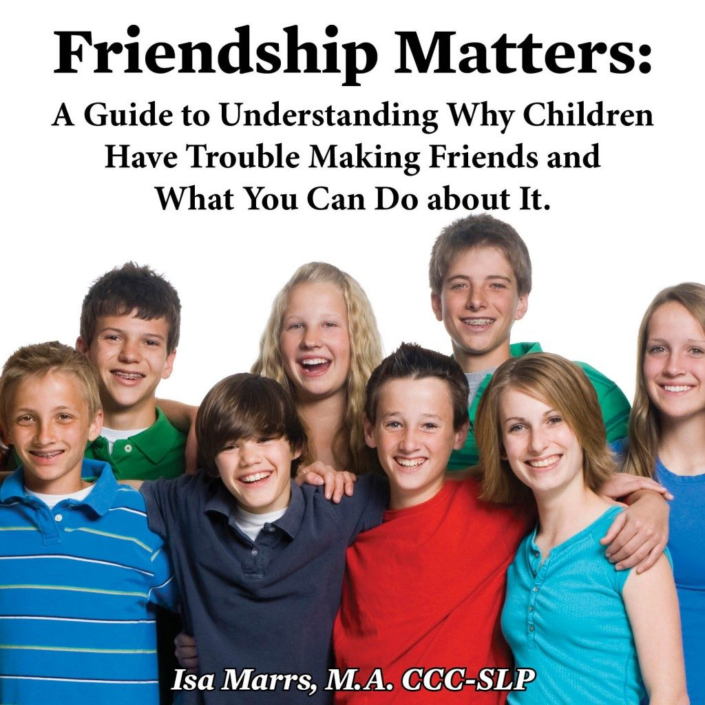Friendship_Matters_Isa_Marrs