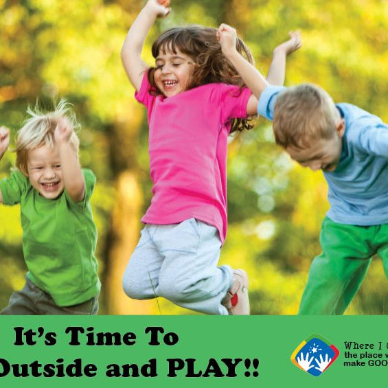 Outdoor_Play