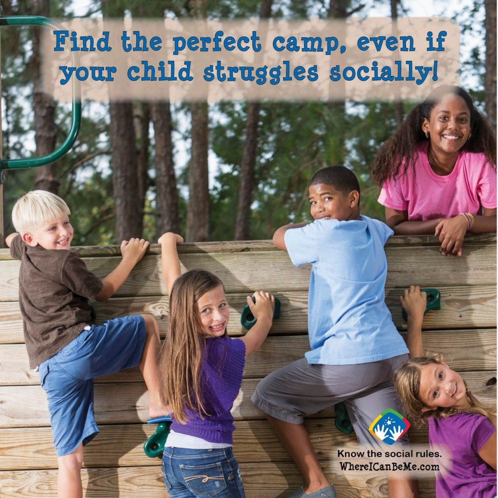 Perfect_Camp