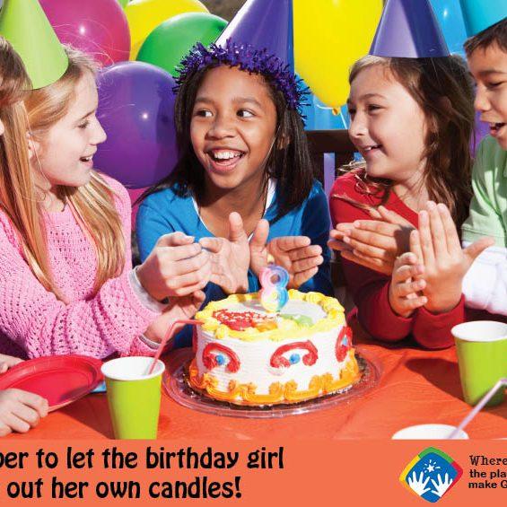 Social_rules_of_birthdays