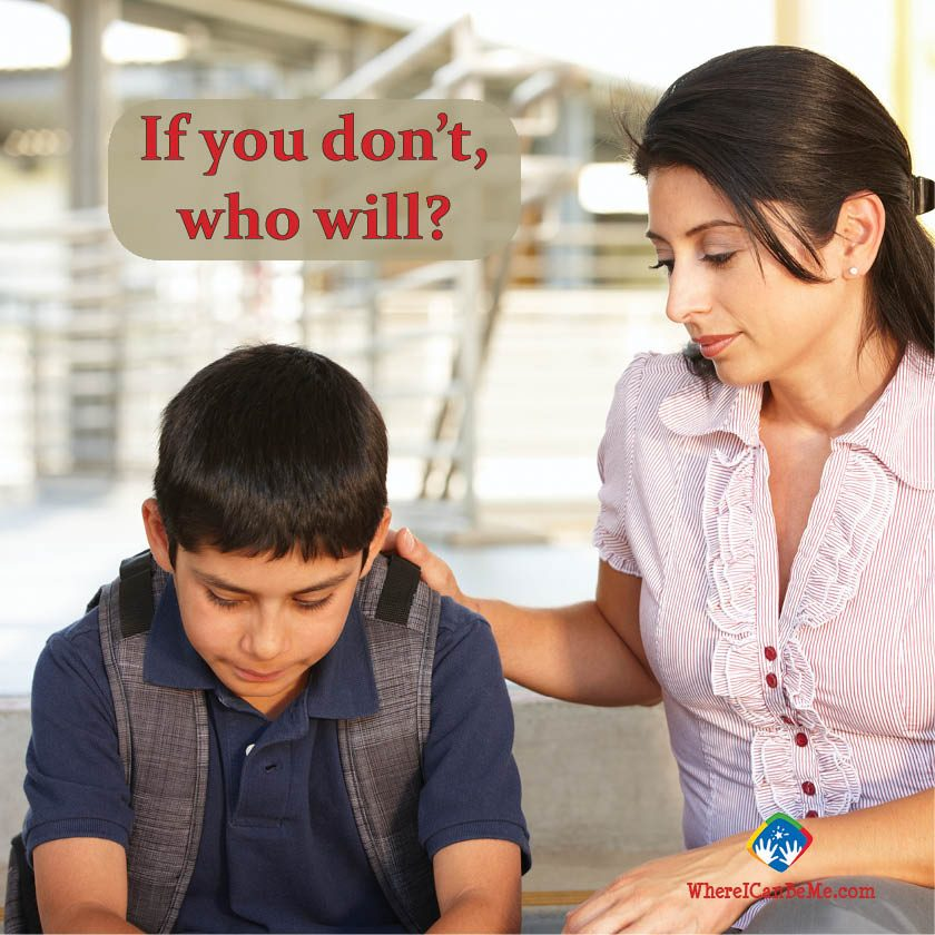 Talk_to_your_child