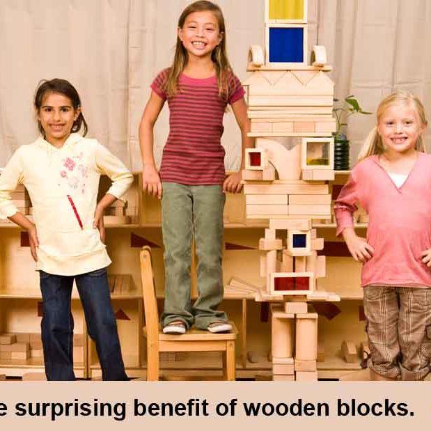 iStock_000023275222Wooden_Blocks